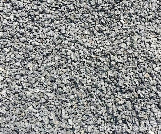 天津道碴石料