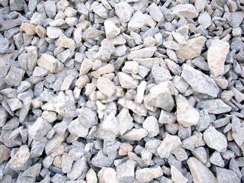 烟台道碴石