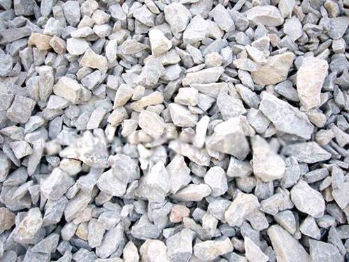 河南道碴石