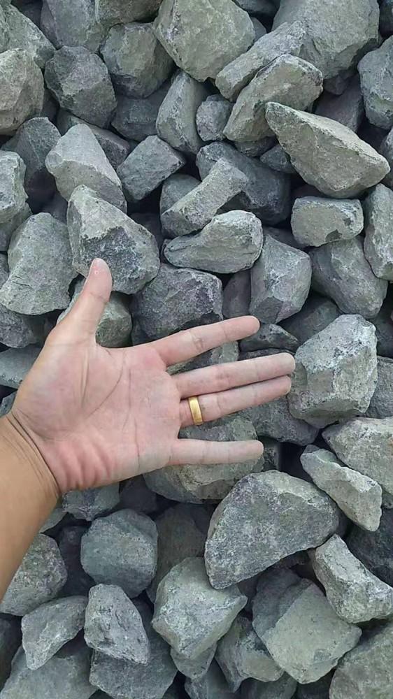 济南玄武岩石子